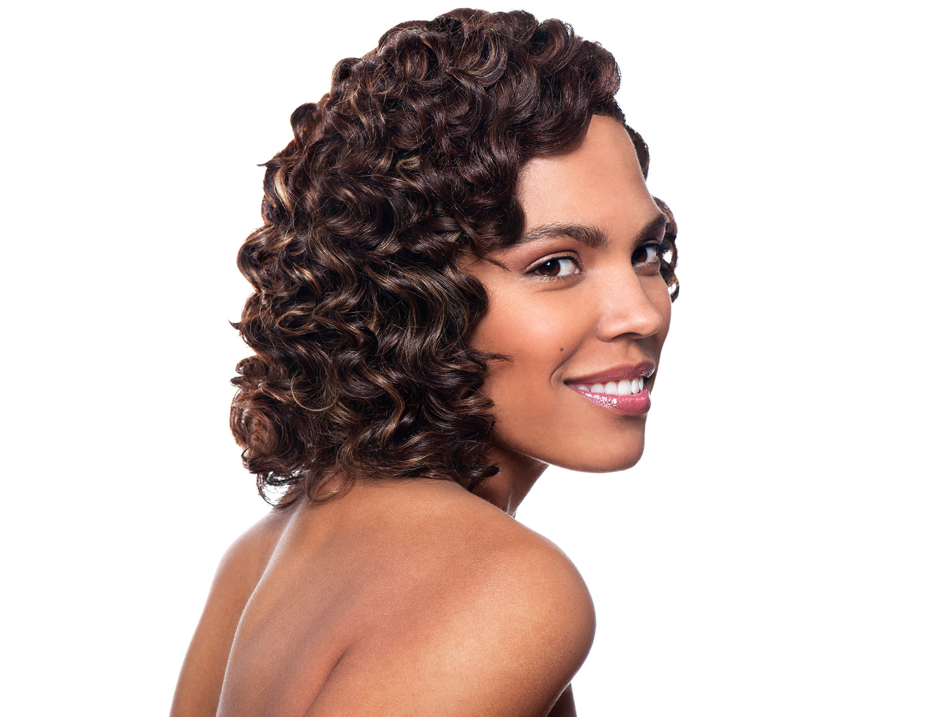 African-American-Black-Haircare-Products_Hairstyling-tools_Perfect-Curls_RHanelPhotography_02