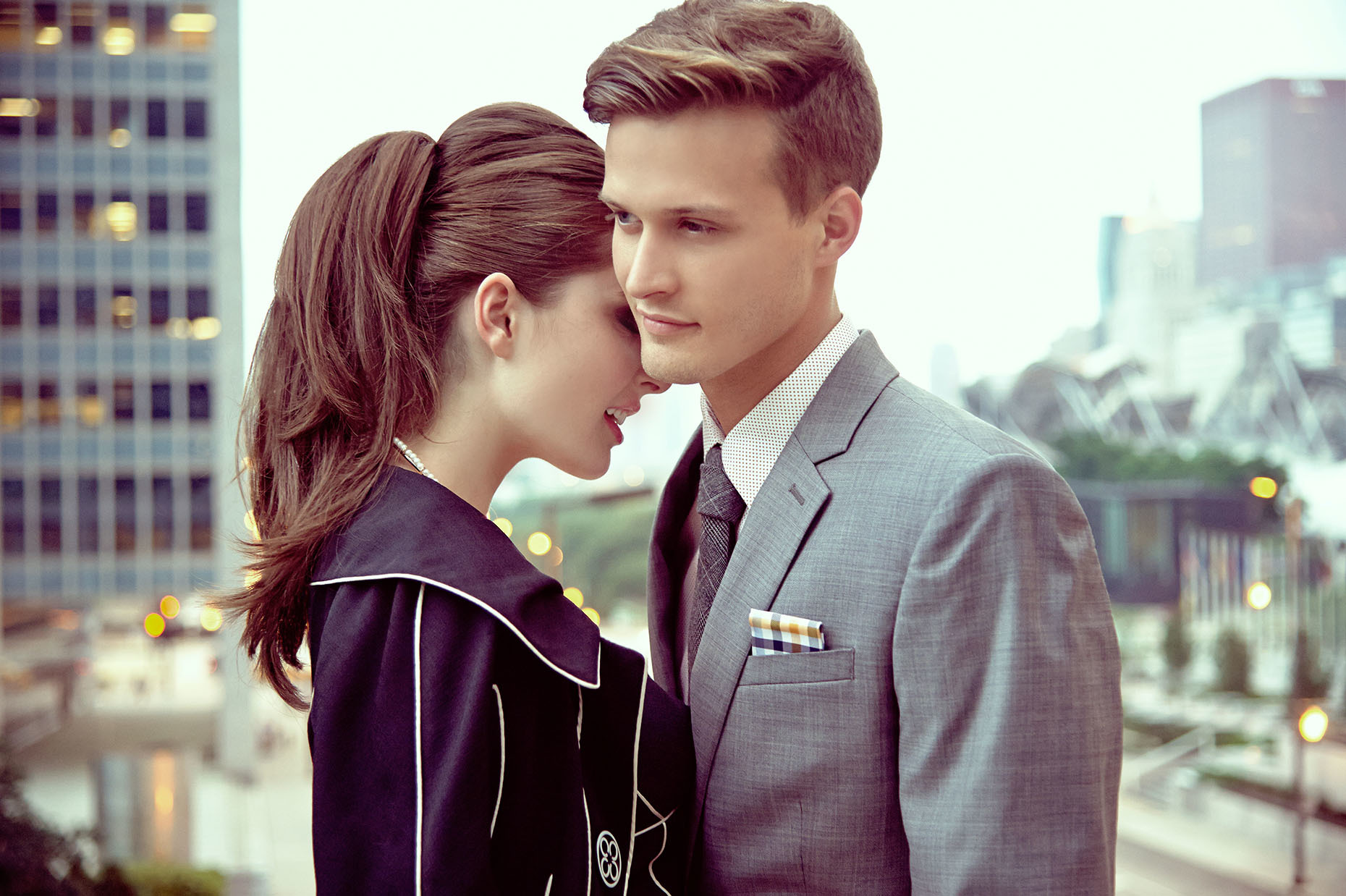 City-Couple_Fashion-Lifesyle_RHanelPhotography