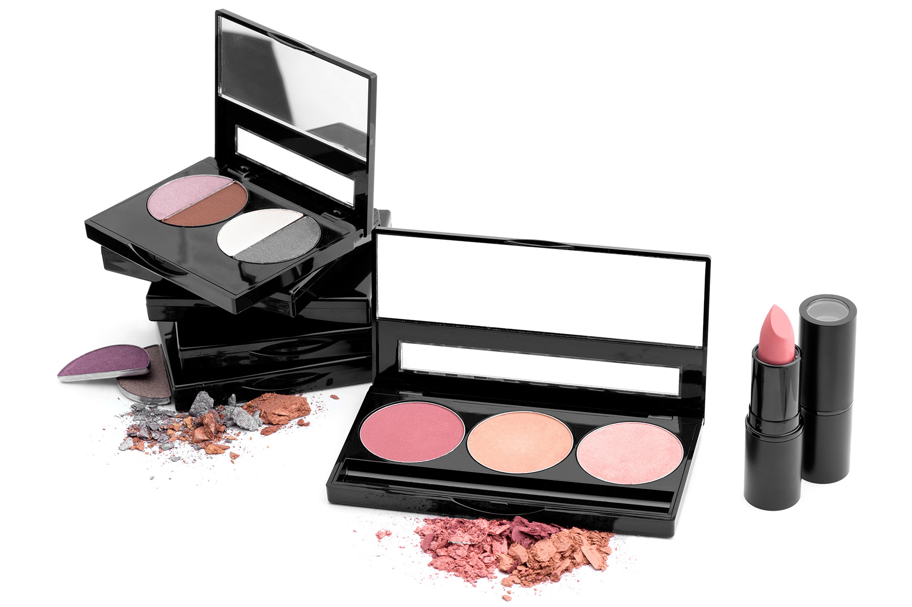 Eye-Shadow-Palette_with_Lipstick_Blush_RHanelPhotography_04