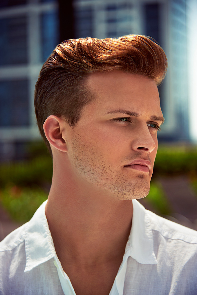 Fromm-Beauty-1907-Diane-Haircare-Products_Hairstyle-Mens-Fashion-Advertising_RHanelPhotography_01