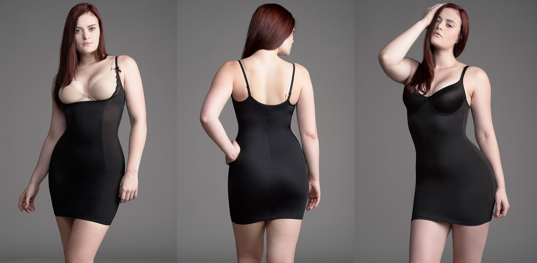 HourGlass-Angel_Shapewear_Corsets_Body-Shaping_RHanelPhotography