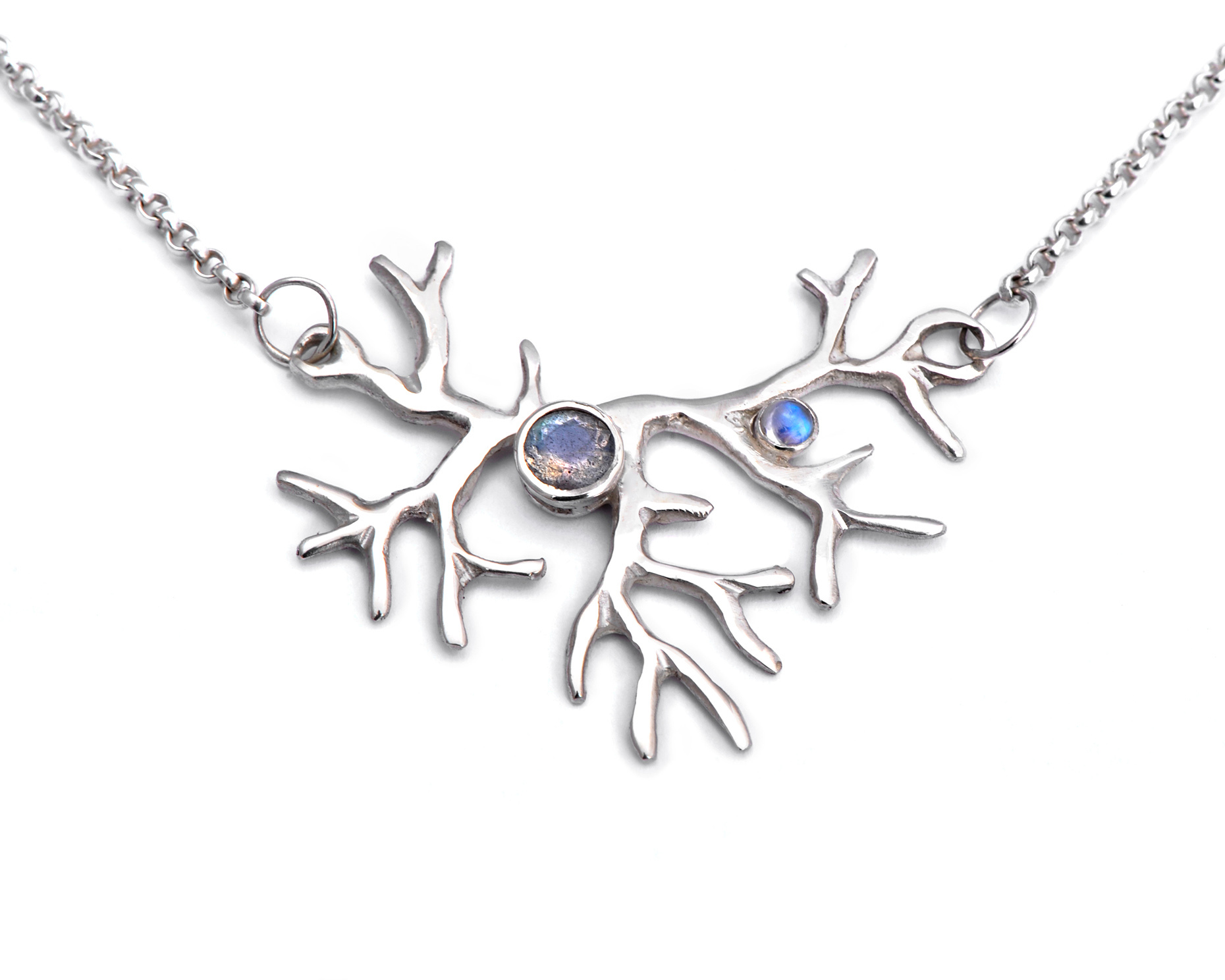 Neuron-Necklace-by-Peggy-Skemp_RHanelPhotography
