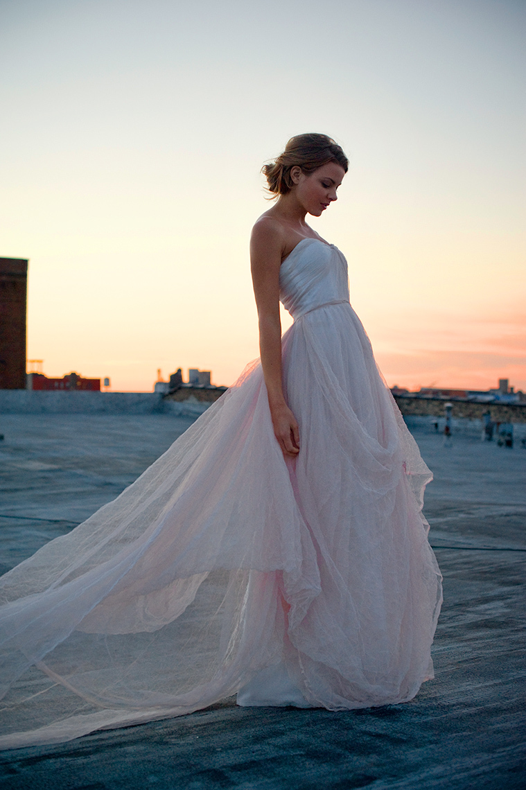 Roof-Life-Designer-Wedding-Dress-Gown-Miriam-Cecilia_Lifestyle-Fashion_RHanelPhotography