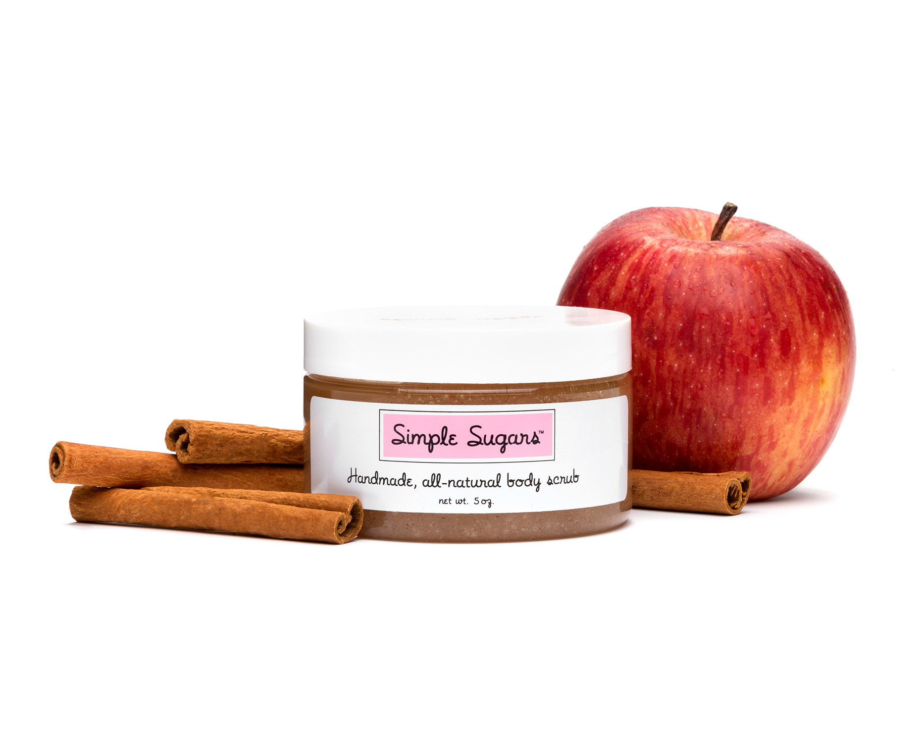 Simple-Sugars-Body-Scrubs_RHanelPhotography_03