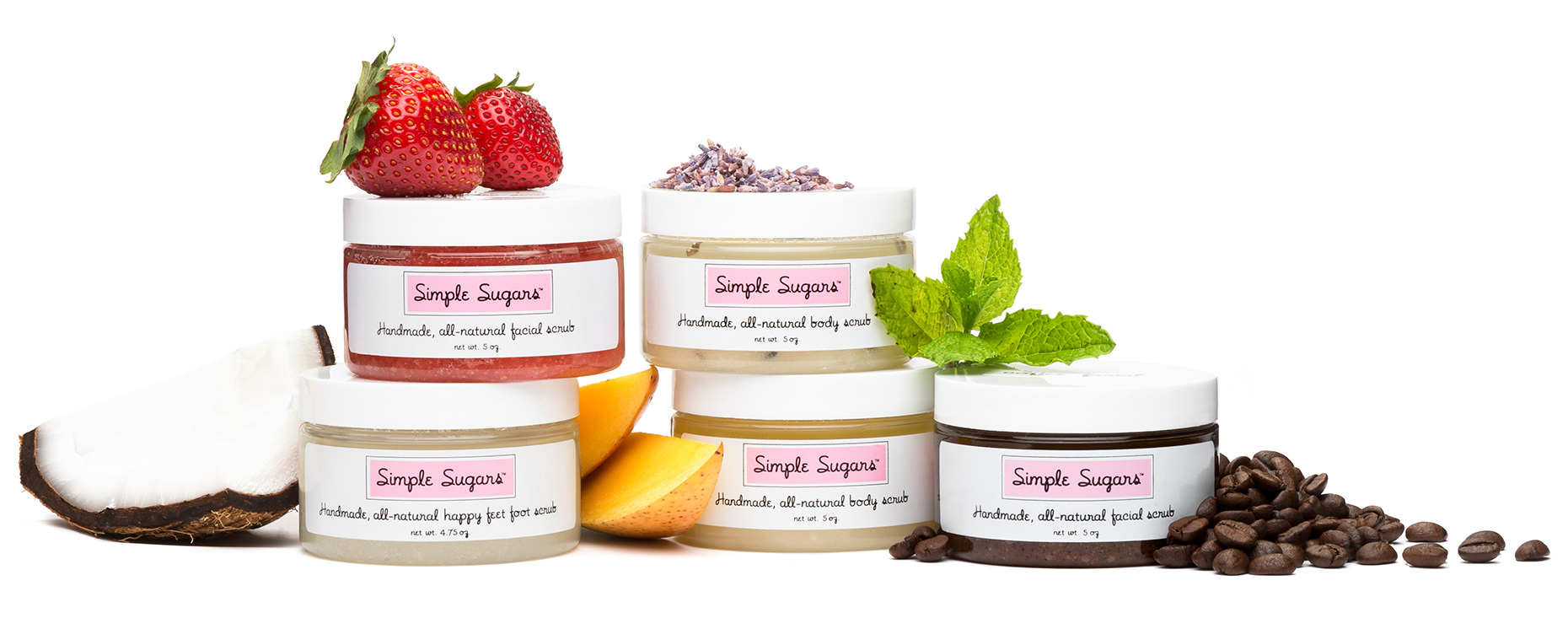 Simple-Sugars-Body-Scrubs_RHanelPhotography_04