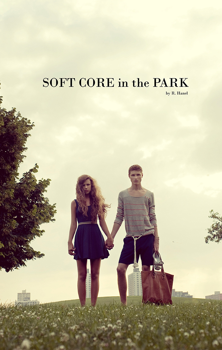Soft-core-in-the-Park_Fashion-Editorial_RHanelPhotography_01