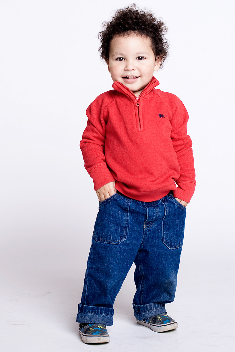 Toddler-Young-Child-Clothing-Catalog_RHanelPhotography_01